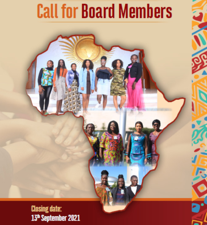 Call for Exceptional, Passionate African Feminists to Join FEMNET Board of Directors